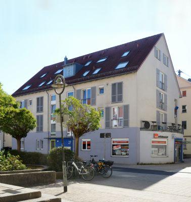 Nürtingen Garage, Nürtingen Stellplatz