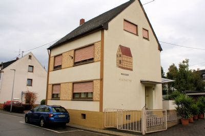 Mülheim-Kärlich Wohnungen, Mülheim-Kärlich Wohnung kaufen