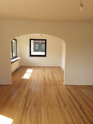 Lebach Wohnungen, Lebach Wohnung mieten