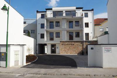Guntramsdorf Wohnungen, Guntramsdorf Wohnung kaufen