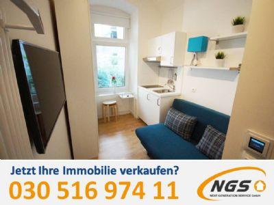 1 zimmer wohnung kaufen berlin kreuzberg 1 zimmer wohnungen kaufen. Black Bedroom Furniture Sets. Home Design Ideas