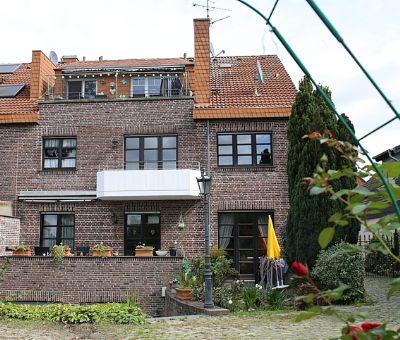 Baesweiler Renditeobjekte, Mehrfamilienhäuser, Geschäftshäuser, Kapitalanlage