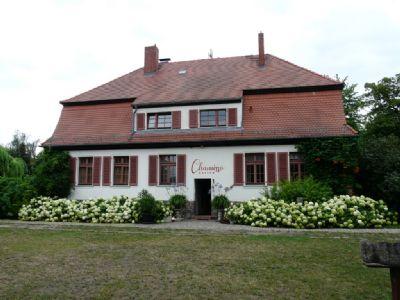 Bliesdorf Wohnungen, Bliesdorf Wohnung mieten