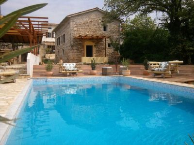 Marcana Häuser, Marcana Haus kaufen