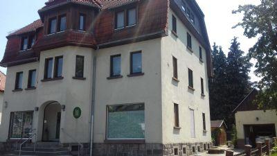 Cunewalde Häuser, Cunewalde Haus kaufen