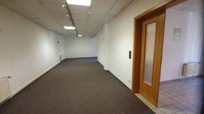 Nauen Büros, Büroräume, Büroflächen