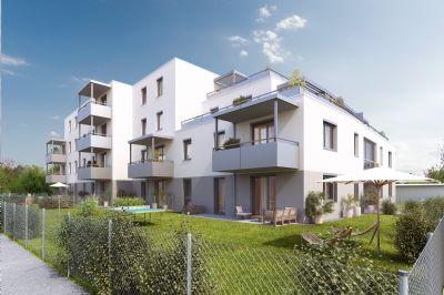 Ternitz Wohnungen, Ternitz Wohnung mieten