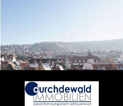 Liebevoll sanierte 5,5-Zi.-Altbauwohnung in wunderschöner, renovierter Stadt-Villa nahe Marienplatz