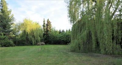 Dahlenburg Grundstücke, Dahlenburg Grundstück kaufen