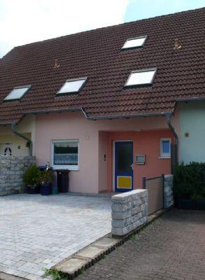 Haus Malborn-Thiergarten
