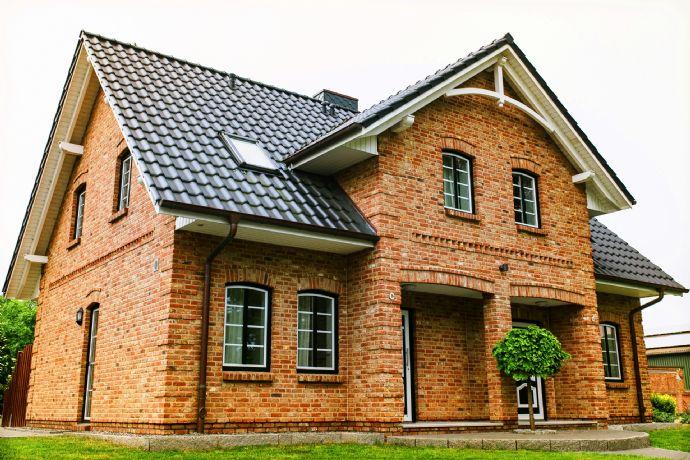 Eingerichtete Doppelhaushälfte zu Vermieten
