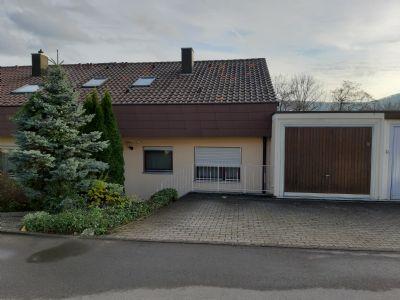 Pfullingen Häuser, Pfullingen Haus kaufen