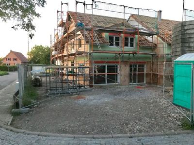 Schallstadt Häuser, Schallstadt Haus mieten