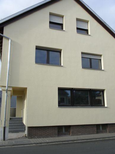 Modernes Kuckucksnest in Griesheim, fast fertig renoviert - auch für nette WG geeignet...