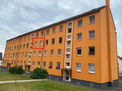 Trebsen/Mulde Wohnungen, Trebsen/Mulde Wohnung kaufen