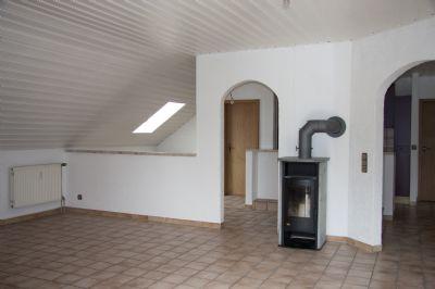 Bruckberg Wohnungen, Bruckberg Wohnung mieten