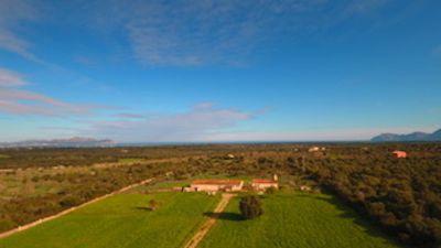 Santa Margalida Grundstücke, Santa Margalida Grundstück kaufen