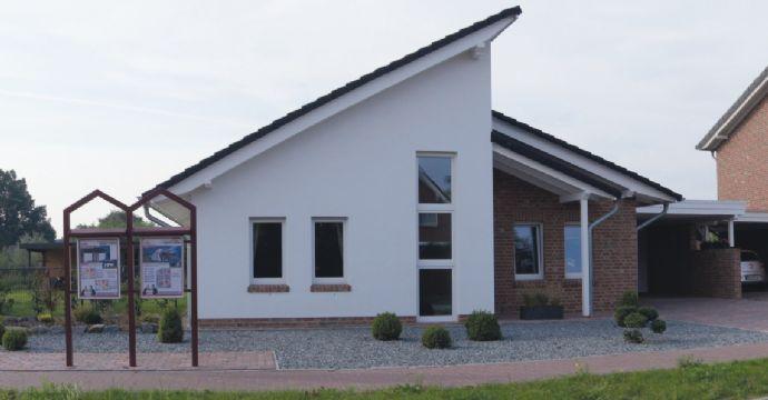 Exklusiver Bungalow zur Vermietung in Toplage im Neuen Deichhorst