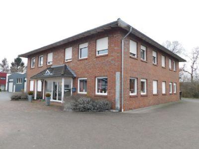 Gronau (Westf.) - Epe Büros, Büroräume, Büroflächen