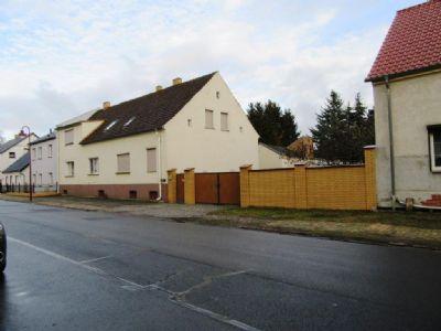 Velten Häuser, Velten Haus kaufen