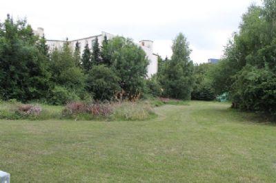 Kassel Industrieflächen, Lagerflächen, Produktionshalle, Serviceflächen