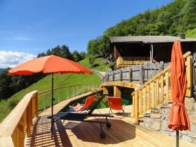 Karneid, Südtirol Häuser, Karneid, Südtirol Haus kaufen