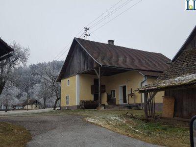 Sittersdorf Bauernhöfe, Landwirtschaft, Sittersdorf Forstwirtschaft