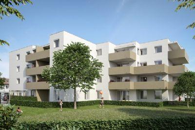 Dornbirn Wohnungen, Dornbirn Wohnung kaufen