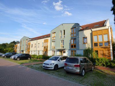 Panketal Wohnungen, Panketal Wohnung kaufen