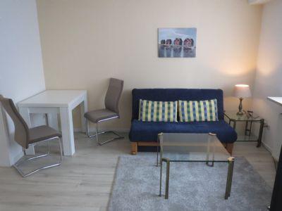 1 zimmer wohnung dietzenbach 1 zimmer wohnungen mieten kaufen. Black Bedroom Furniture Sets. Home Design Ideas
