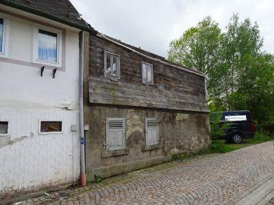 Waldenburg Häuser, Waldenburg Haus kaufen