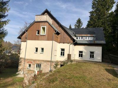 Altenberg Gastronomie, Pacht, Gaststätten