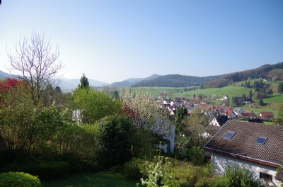 Haus Seelbach