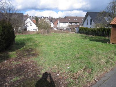 Höxter Grundstücke, Höxter Grundstück kaufen