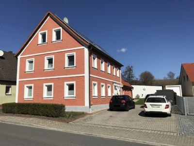 Weilersbach Häuser, Weilersbach Haus kaufen