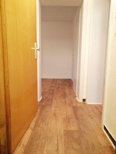3 Zimmer Wohnung 100 m2 von priv. in Frechen zentrum zu vermieten