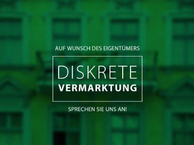 Dresden Renditeobjekte, Mehrfamilienhäuser, Geschäftshäuser, Kapitalanlage