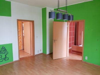 Burgstädt Wohnungen, Burgstädt Wohnung mieten