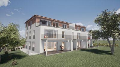 Bad Windsheim Wohnungen, Bad Windsheim Wohnung kaufen