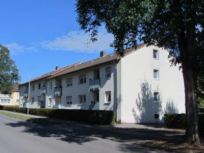 Bad Rodach Wohnungen, Bad Rodach Wohnung mieten
