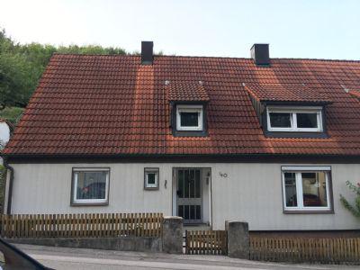 Treuchtlingen Häuser, Treuchtlingen Haus kaufen
