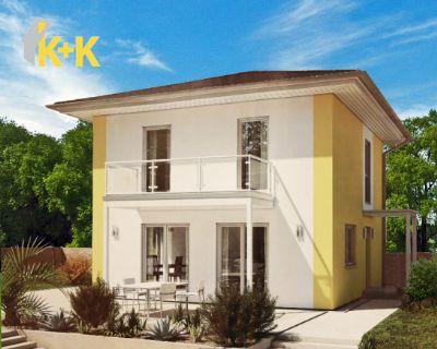 Vilseck Häuser, Vilseck Haus kaufen