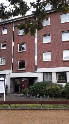Wohnung Kaufen Neumünster : immobilien in neum nster brachenfeld kaufen oder mieten ~ A.2002-acura-tl-radio.info Haus und Dekorationen