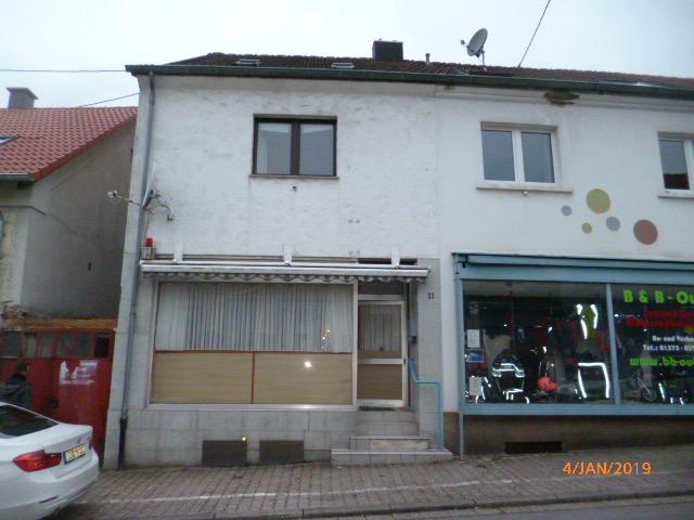 Wannemacher Immobilien **** RESERVIERT Die Alternative zur Eigentumswohnung in Heiligenwald ****