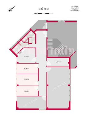 Aschheim Büros, Büroräume, Büroflächen