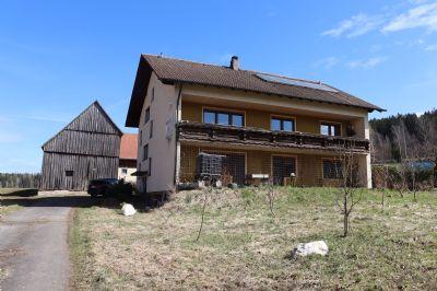 Neualbenreuth Häuser, Neualbenreuth Haus kaufen
