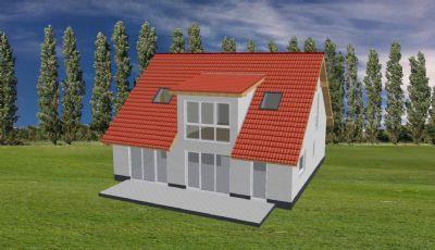 Dudenhofen Häuser, Dudenhofen Haus kaufen