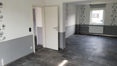 Neukirchen-Vluyn Wohnungen, Neukirchen-Vluyn Wohnung kaufen