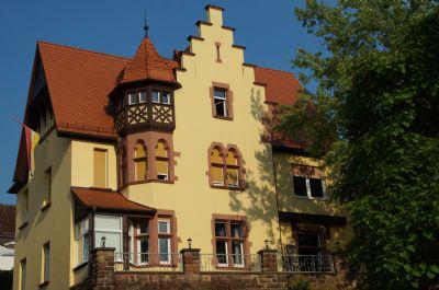 Friedberg WG Friedberg, Wohngemeinschaften