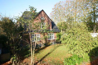 Rendsburg Häuser, Rendsburg Haus kaufen